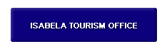 Isabela Tourism Office