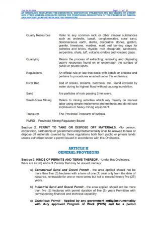RevCodeIsabela2014jpg_Page3.jpg