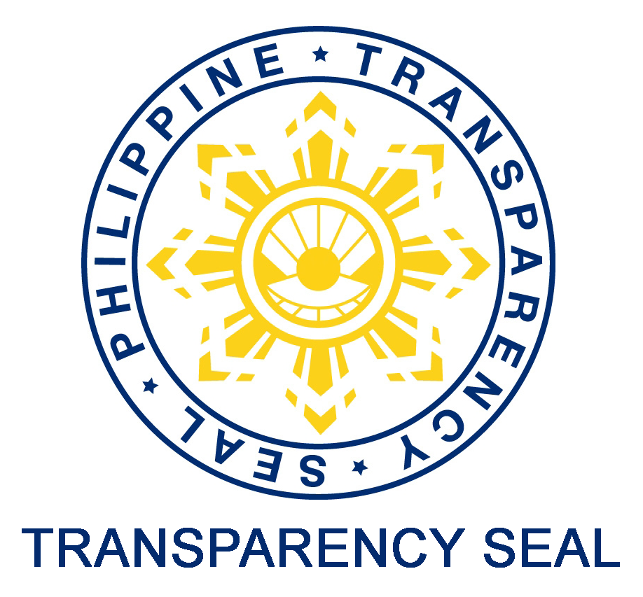 Transparency Seal Logo.png